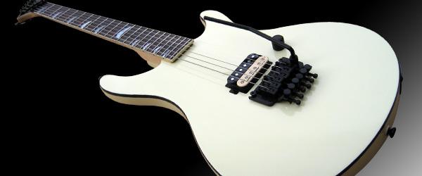 Single Humbucker Guitars  Why Do We Love Them